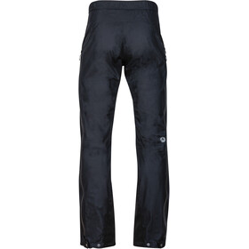 Marmot M's Red Star Pant Black